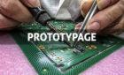Votre sous-traitant pour le prototypage de vos cartes électroniques