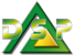 Cropped Logo 1 1.png