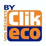 Partenaire Clik Eco